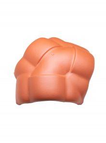 3-axis hip cap F6v