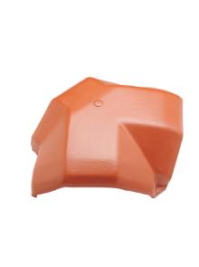 3-axis hip cap f9