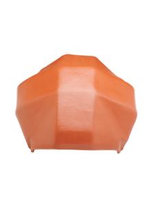 4-axis hip cap F9
