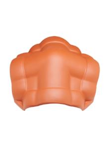 4-axis hip cap F6v